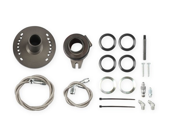 82-105 - Hays Hydraulic release bearing kit for T-56 Transmission with  GM LS1 or LS6 Engines Image