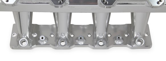 822061 - Sniper EFI Sheet Metal Fabricated Intake Manifold - additional Image