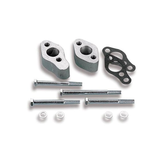 8207WND - Team G Water Pump Spacer Kit Image
