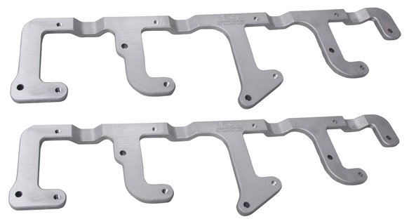 8216 - GM LS2/LS7 Engine Coil Brackets Image