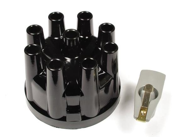 8222 - High Vibration Blaster Coil Image