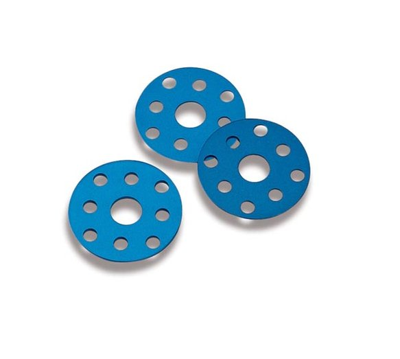 8230WND - Team G Water Pump Pulley Spacer Kit Image