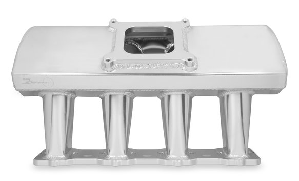 823051 - Sniper Sheet Metal Fabricated Intake Manifold - additional Image