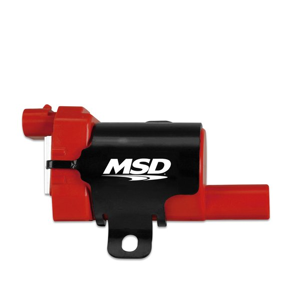 8263 - Blaster LS Coil for '99-'07 GM L-Series Truck, Single Image
