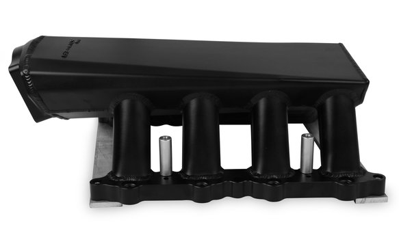 829032 - Sniper EFI Sheet Metal Fabricated Intake Manifold - additional Image