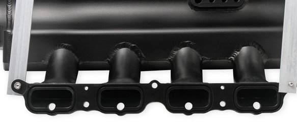 829082 - Sniper EFI Sheet Metal Fabricated Intake Manifold - additional Image