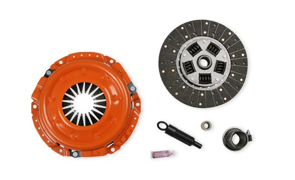 83-1104 - Hays Classic Conversion Clutch Kit - Chrysler Image