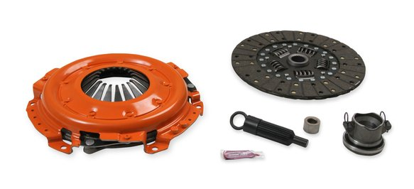 83-1104 - Hays Classic Conversion Clutch Kit - Chrysler - additional Image