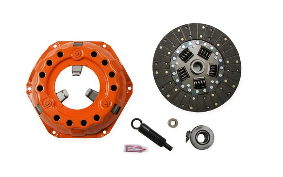 83-3105 - Hays Classic Conversion Clutch Kit - Chrysler Image