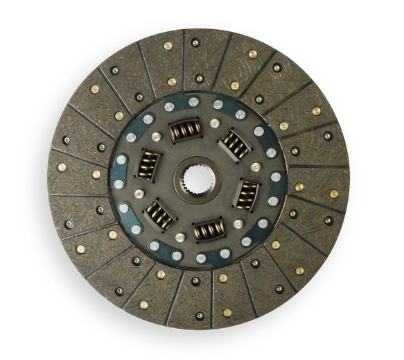 83-3106 - Hays Classic Conversion Clutch Kit - Chrysler - additional Image
