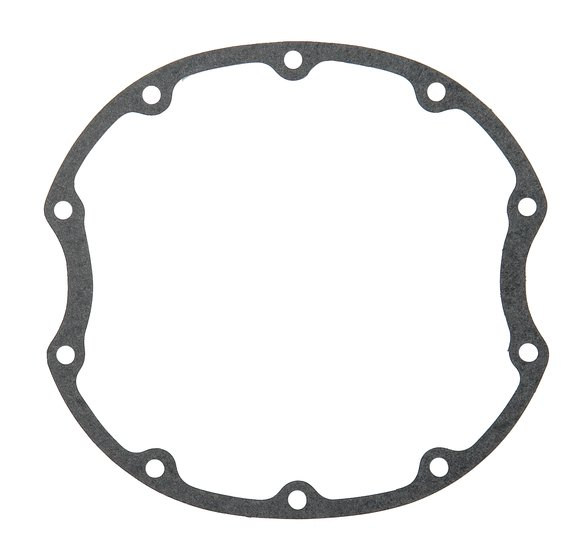 84 - Rear End Gasket - GM 10-BOLT Image