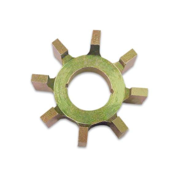 8415 - Distributor Reluctor Image