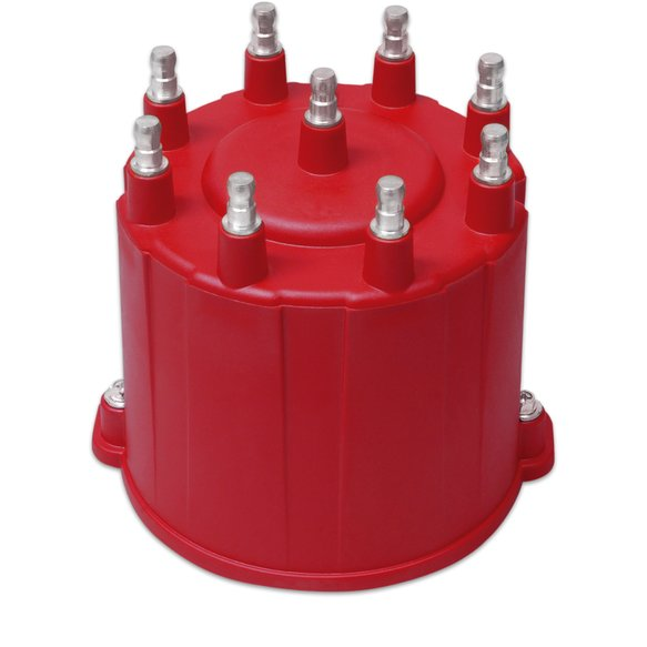 8426 - GM HEI Late Model Distributor Cap Image