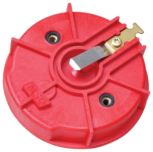 8457 - Rotor, Fits LP CT Distributors, PN 84697 Image