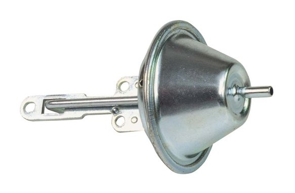 8463 - Vacuum Advance Mechanism Image