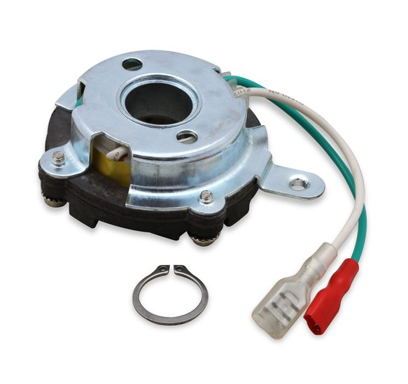 84666 - Pickup for MSD GM HEI Distributors Image