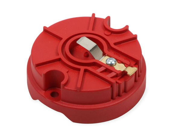 84675 - Distributor Rotor for 85701 Distributor Image