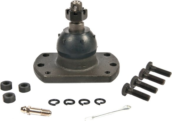 101-10028 - Proforged Lower Ball Joint Image