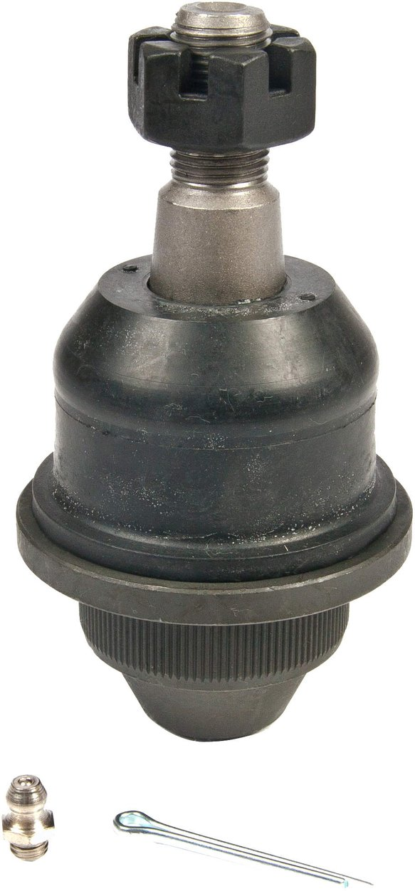 101-10066 - Proforged Lower Ball Joint Image