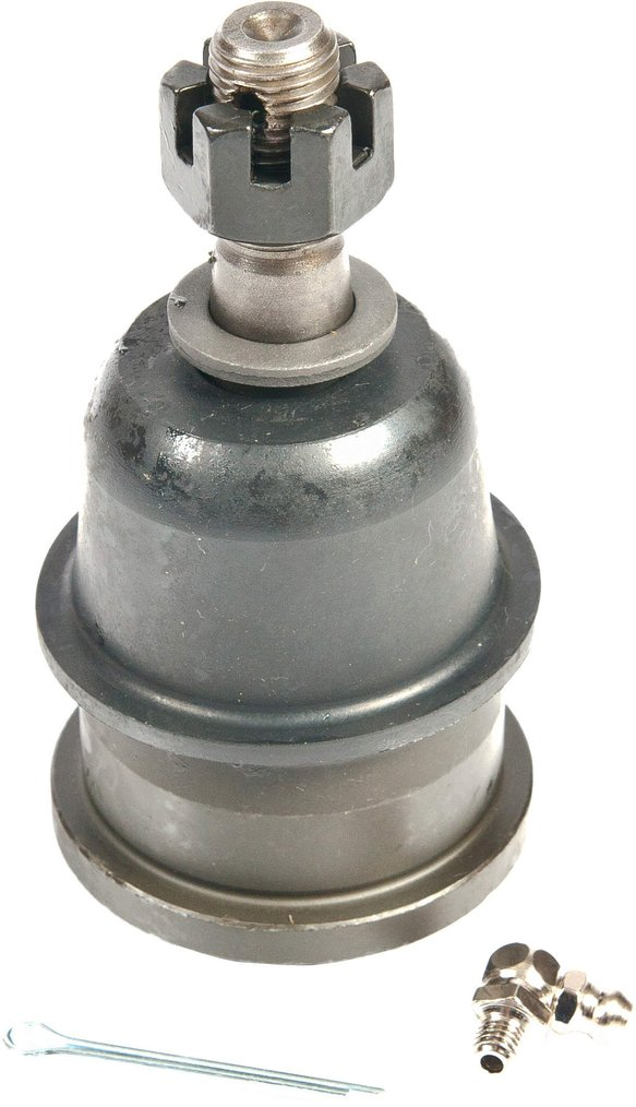 101-10070 - Proforged Lower Ball Joint Image
