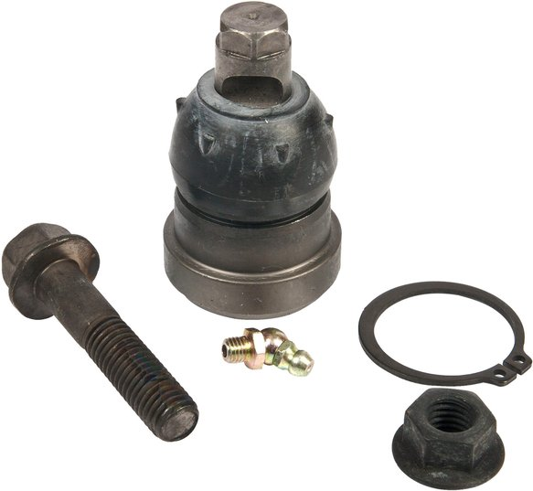 101-10090 - Proforged Lower Ball Joint Image