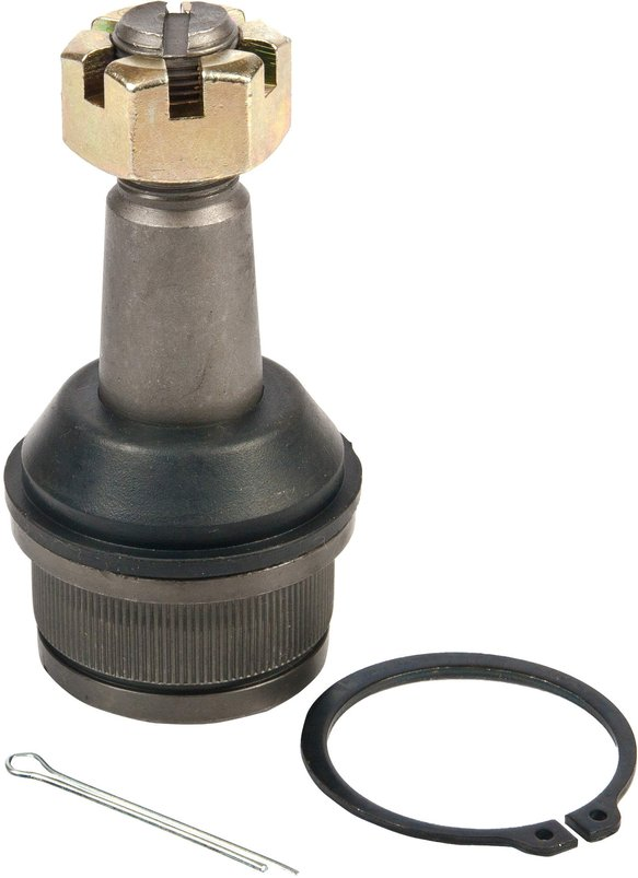 101-10095 - Proforged Lower Ball Joint Image