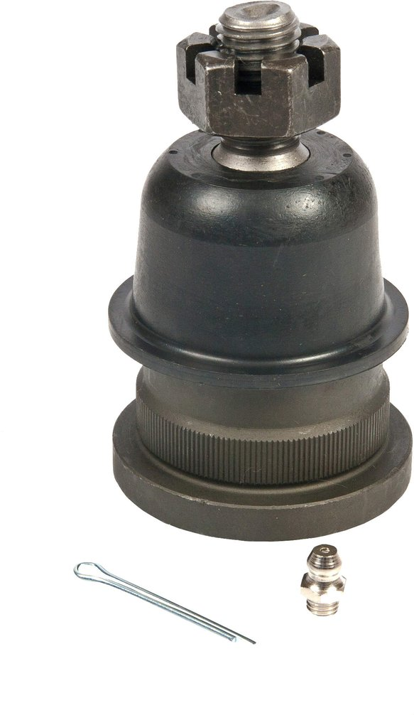101-10172 - Proforged Lower Ball Joint Image