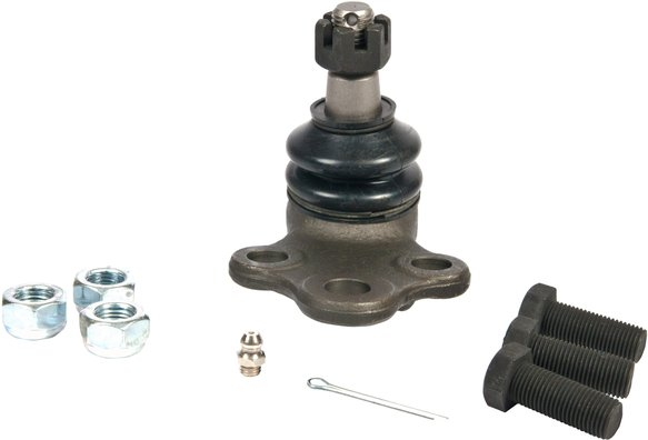 101-10186 - Proforged Lower Ball Joint Image