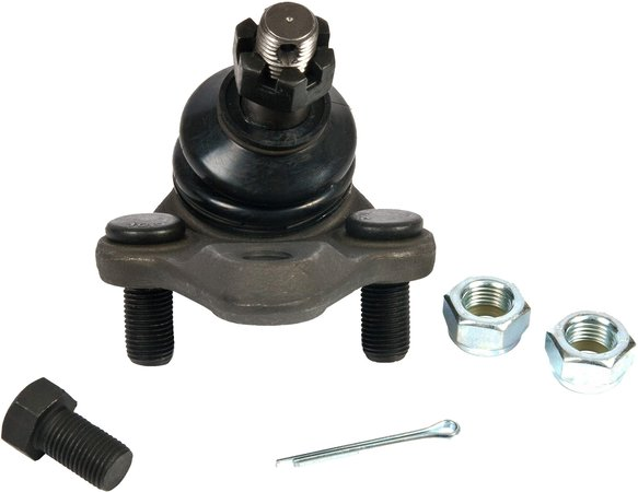 101-10215 - Proforged Lower Ball Joint Image
