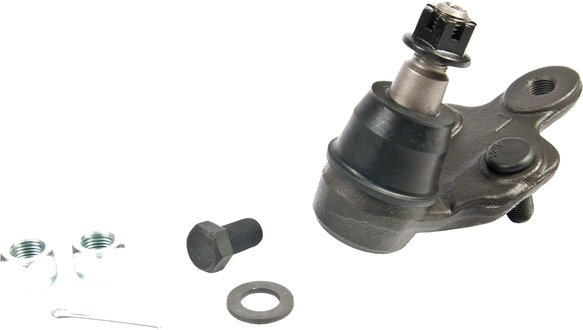 101-10219 - Proforged Left Lower Ball Joint Image