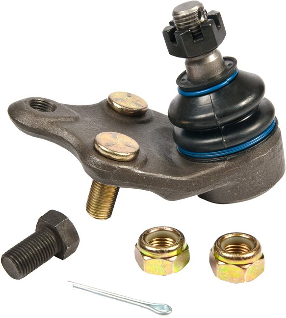 101-10262 - Proforged Left Lower Ball Joint Image