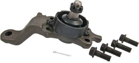 101-10305 - Proforged Left Lower Ball Joint Image