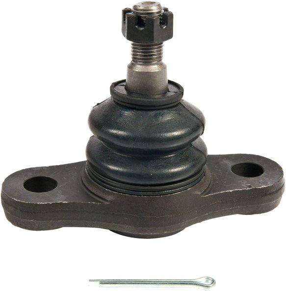101-10329 - Proforged Lower Ball Joint Image