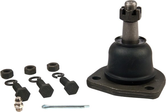 101-10038 - Proforged Upper Ball Joint Image