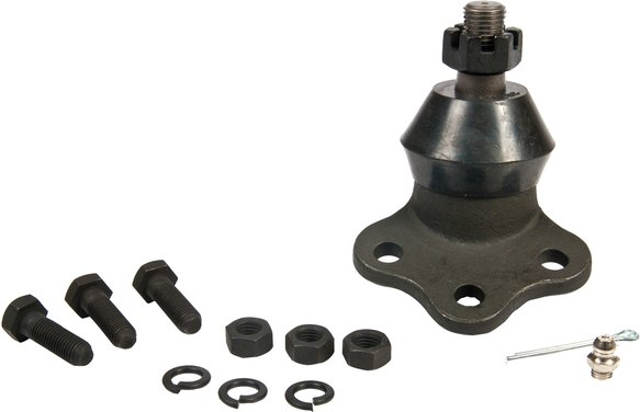 101-10102 - Proforged Upper Ball Joint Image