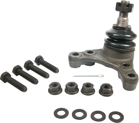 101-10207 - Proforged Right Upper Ball Joint Image
