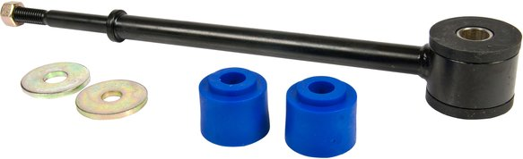 113-10075 - Proforged Sway Bar End Link Image