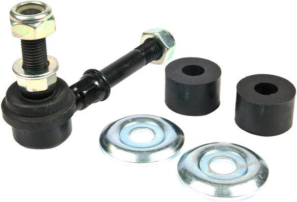 113-10104 - Proforged Sway Bar End Link Image