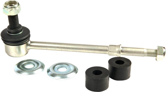 113-10126 - Proforged Sway Bar End Link Image
