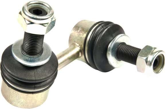 113-10172 - Proforged Right Sway Bar End Link Image