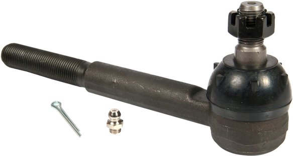104-10256 - Proforged Inner Tie Rod End Image