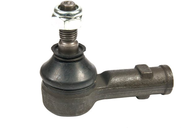 104-10047 - Proforged Outer Tie Rod End Image