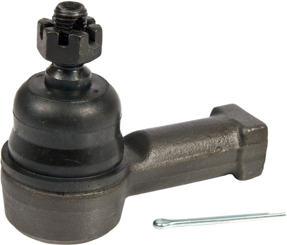 104-10075 - Proforged Outer Tie Rod End Image
