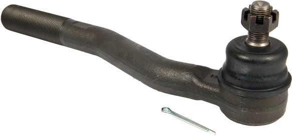 104-10245 - Proforged Right Outer Tie Rod End Image