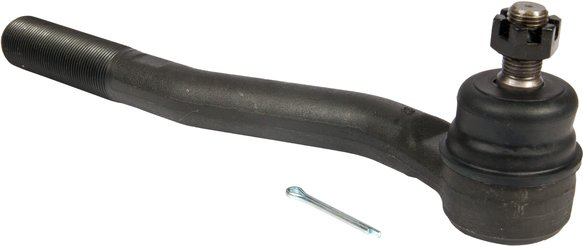 104-10246 - Proforged Left Outer Tie Rod End Image