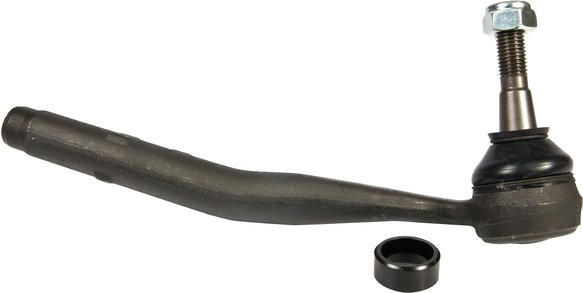 104-10396 - Proforged Left Outer Tie Rod End Image