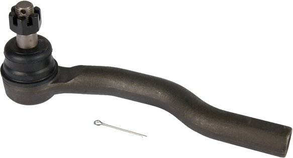 104-10610 - Proforged Right Outer Tie Rod End Image