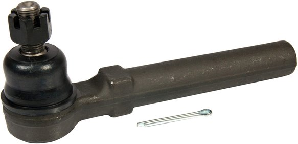 104-10757 - Proforged Outer Tie Rod End Image