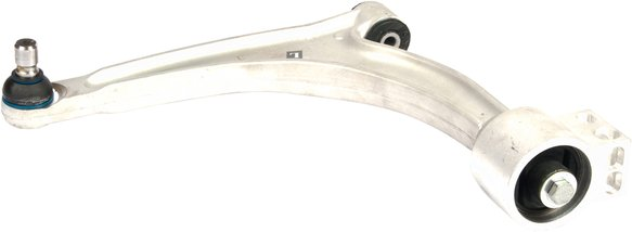 108-10077 - Proforged Left Lower Control Arm Image