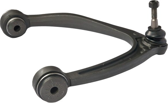 108-10081 - Proforged Left Upper Control Arm Image